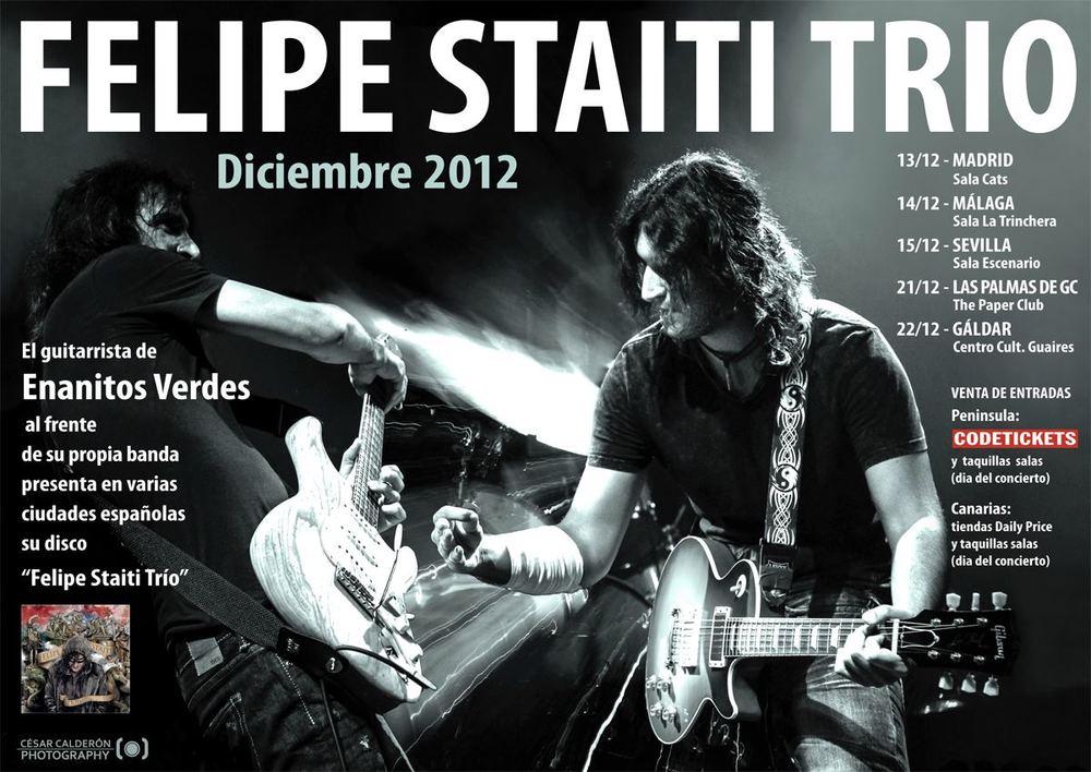 Felipe Staiti Trio.jpg