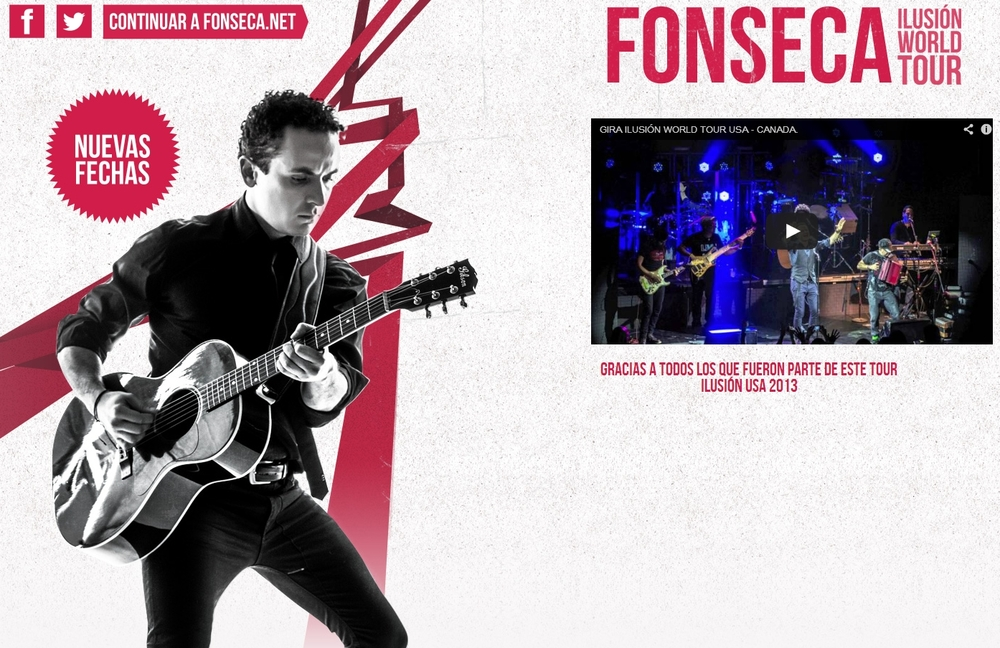 FonsecaNY.jpg