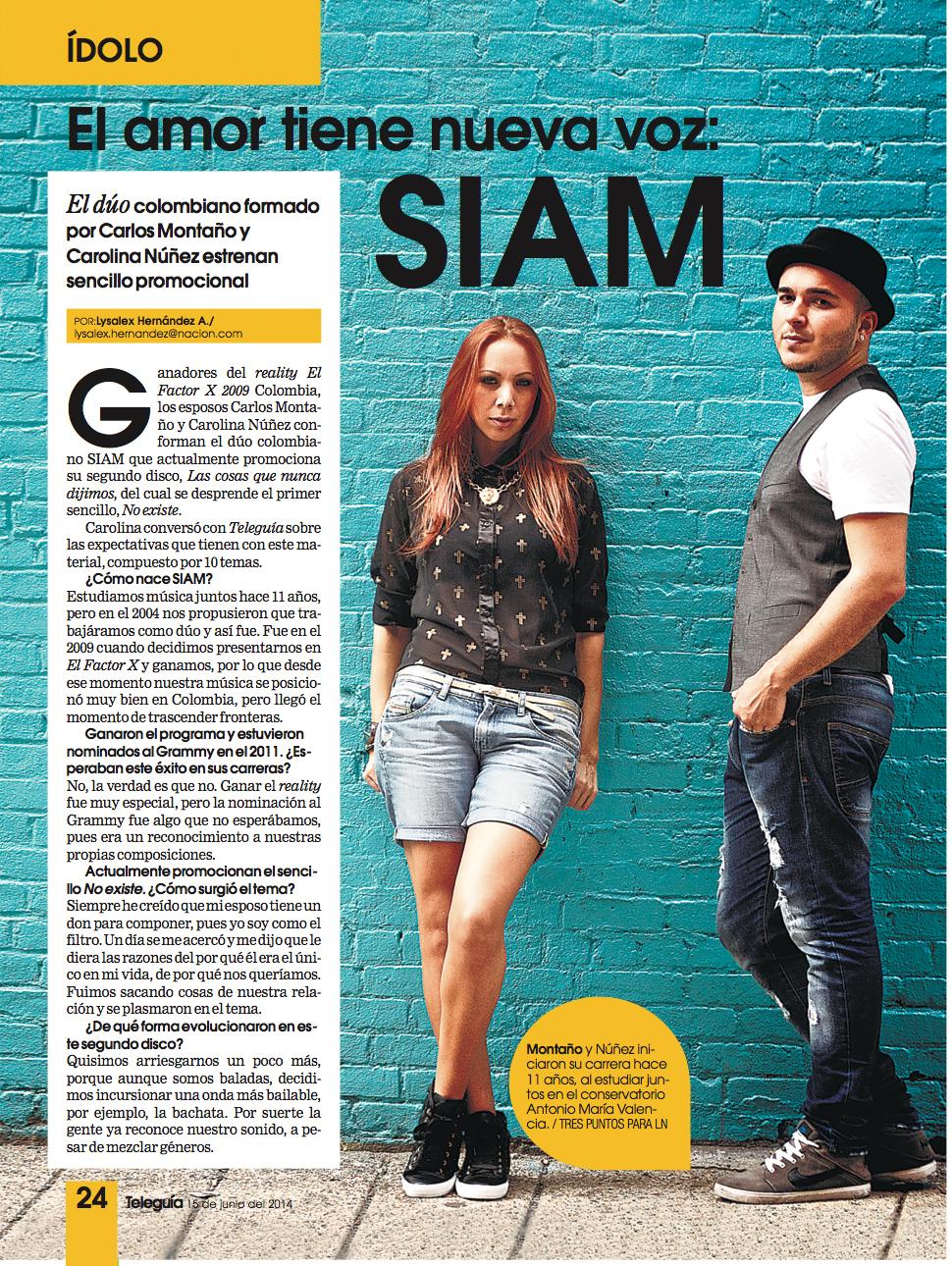 Siam-Teleguia-PeriodicoLaNacionCostaRica.jpg