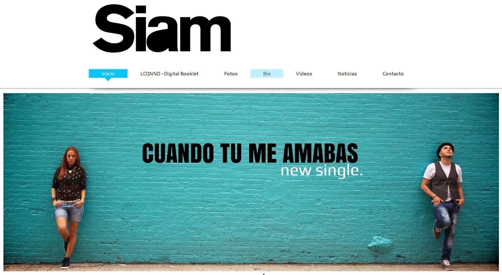 Siam4.jpg