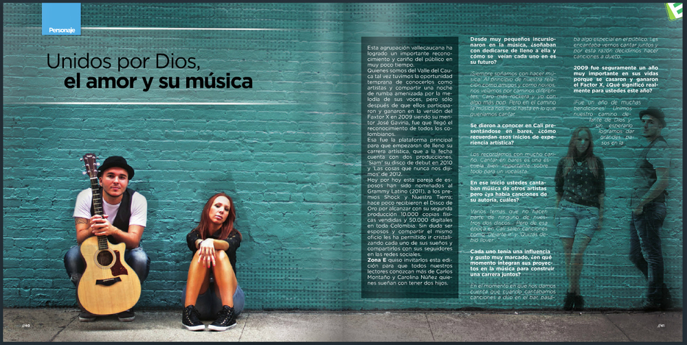 Siam-RevistaZonaE_Page1-2.jpg