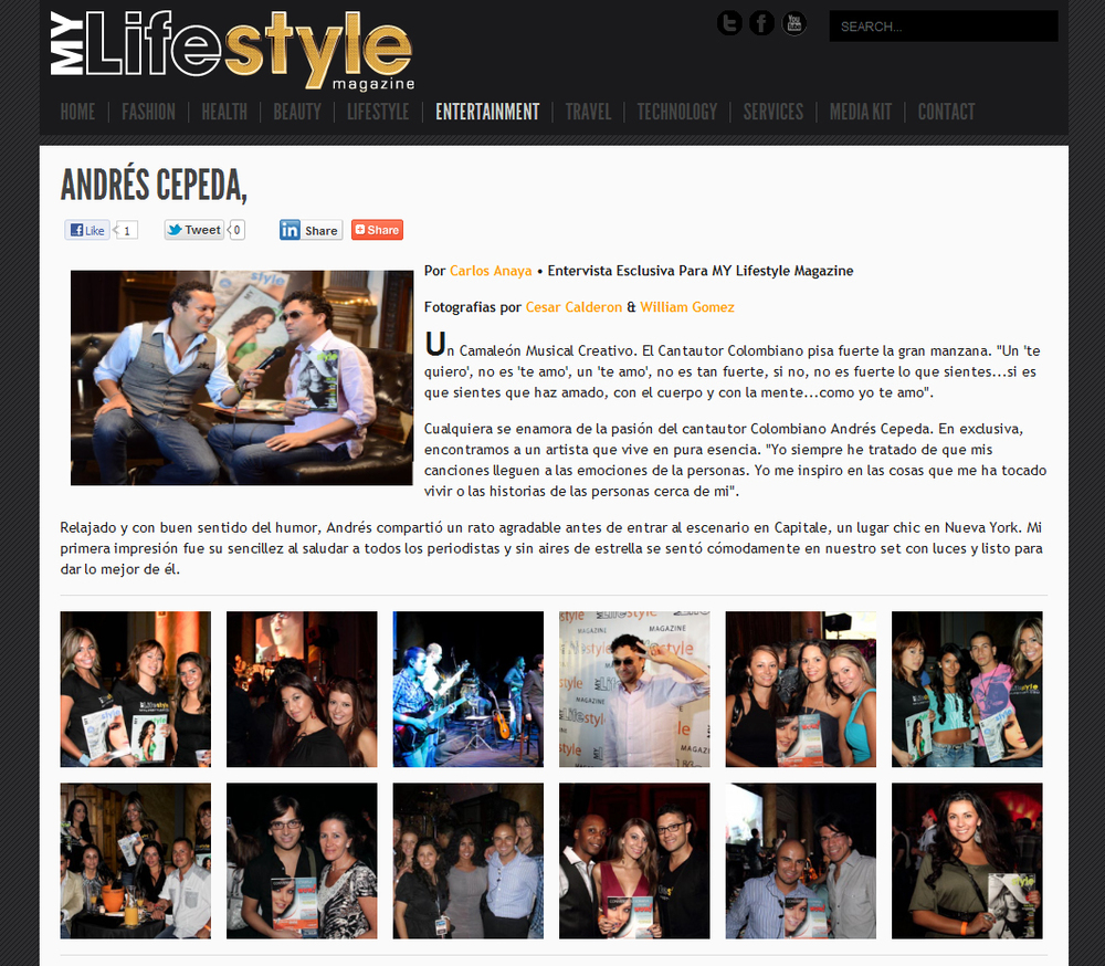 Andrés Cepeda-My Life Style Magazine.jpg
