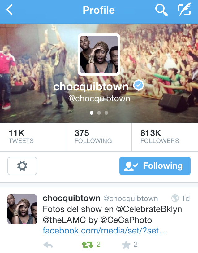 ChocQuibTown-Official_Twitter.jpg