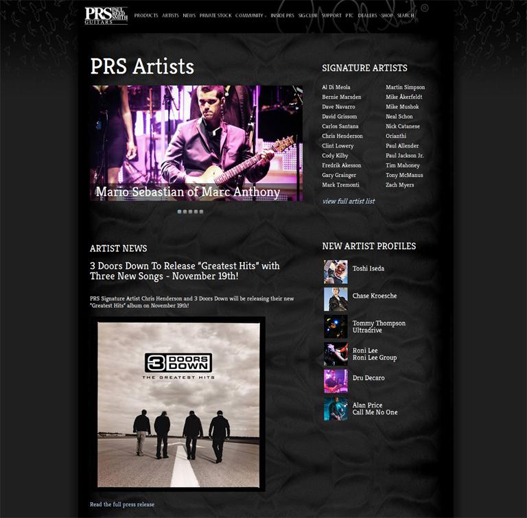 PRS_Guitars1a.jpg