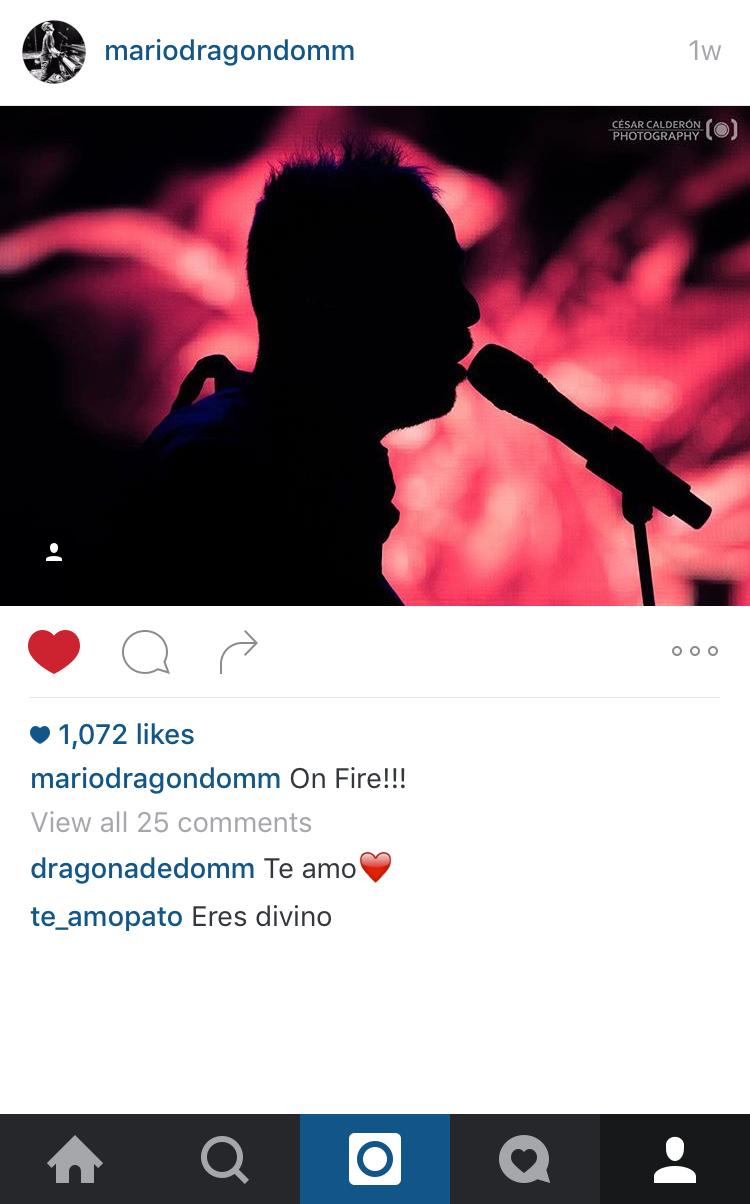 Instagram-MarioDomm2.jpg