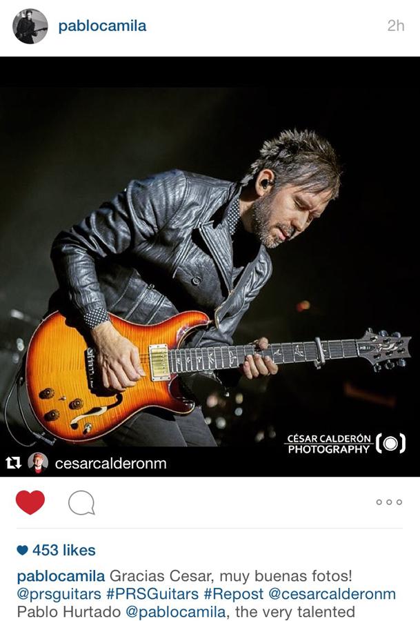 Instagram-PabloHurtado.jpg