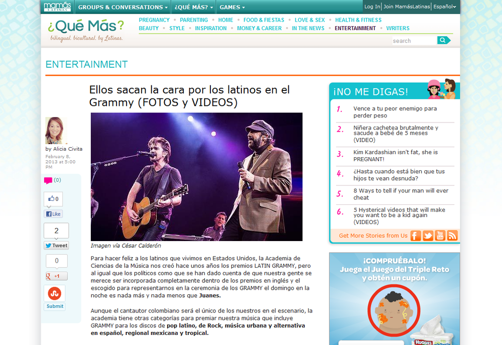 JuanesMamasLatinas2.png