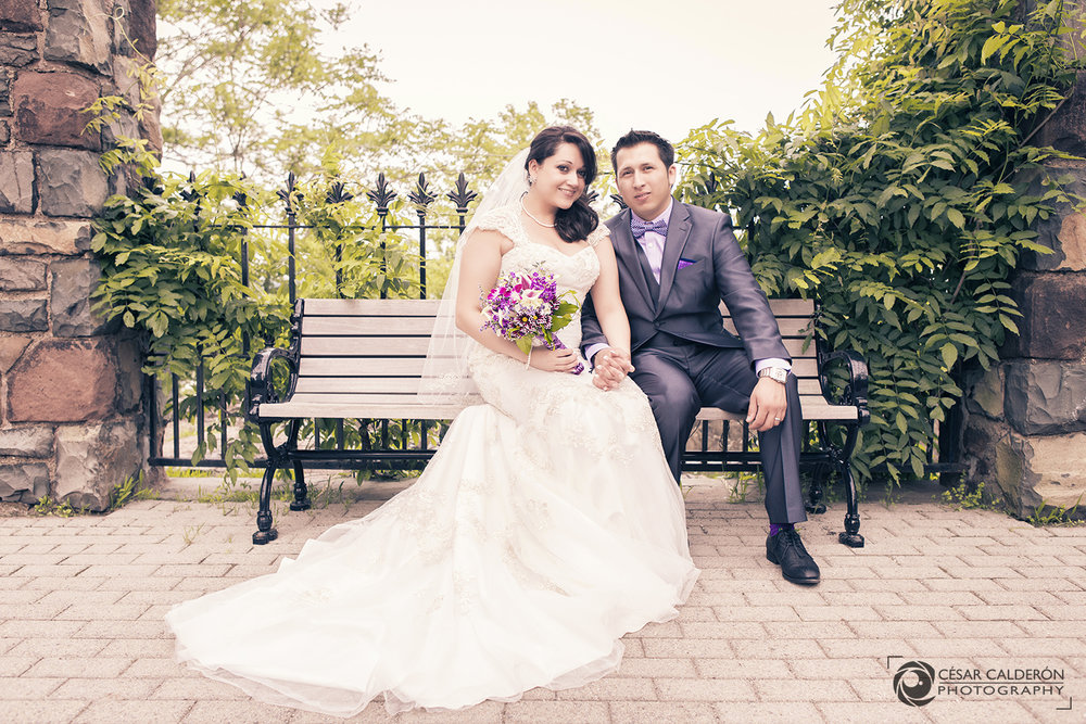 Andrea&Javier-Photoshoot-03.jpg