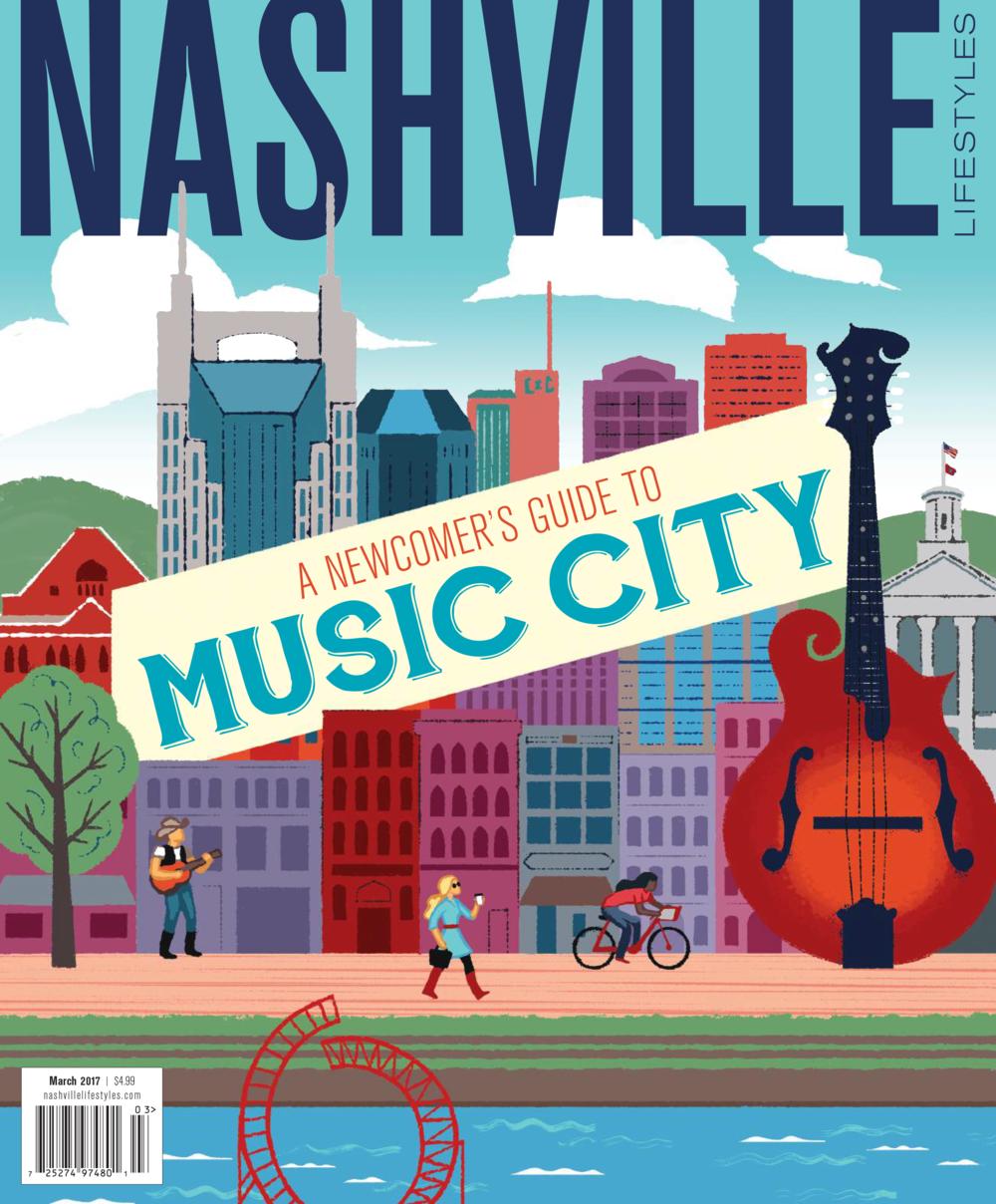 NashvilleLifestyle.png