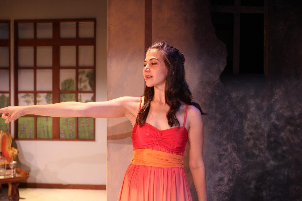 Lindsay Gitter as Rian.JPG