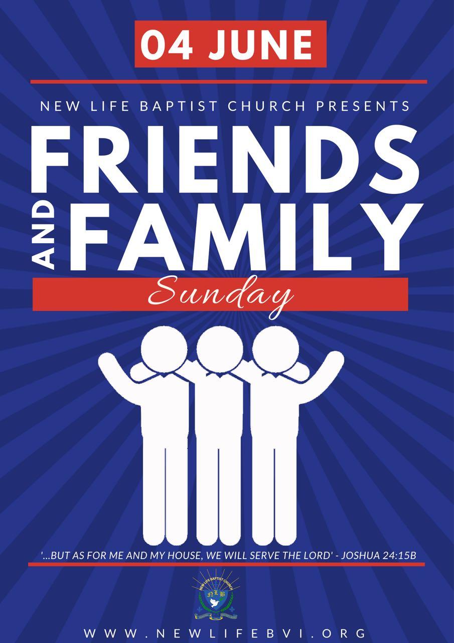 friendsandfamilysunday.jpg