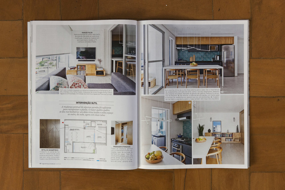 2016_08_ArquiteturaeContrucao-4.jpg