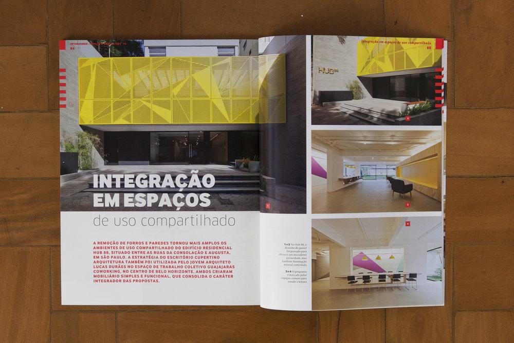 2015_10_ProjetoeDesign-5.jpg