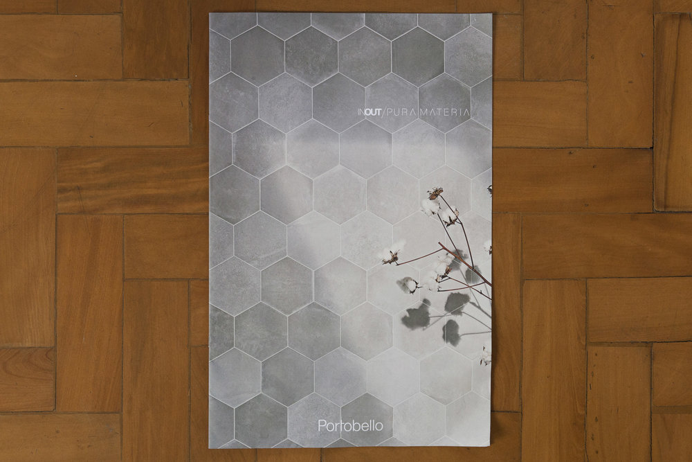 Catalogo_Portobello-1.jpg