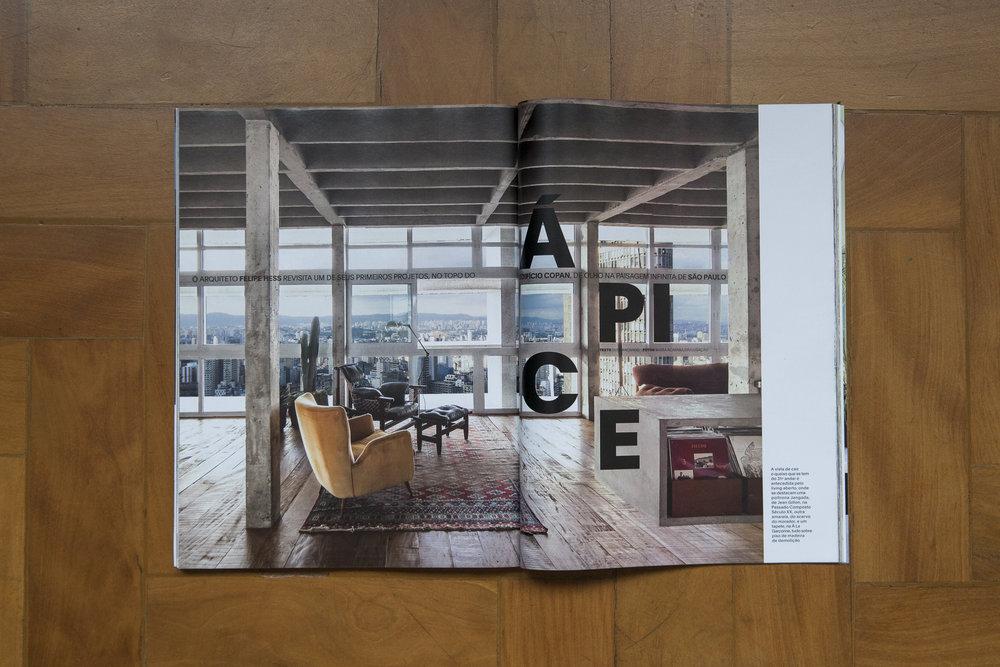Casa Vogue - fevereiro 2018-3.jpg