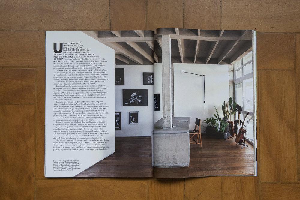 Casa Vogue - fevereiro 2018-5.jpg
