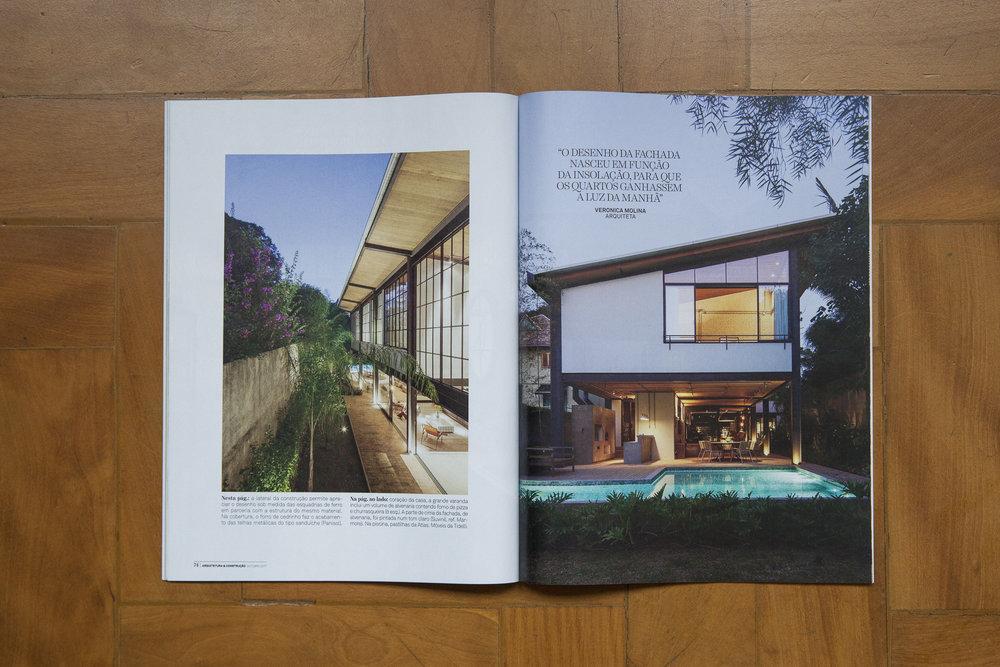 Arquitetura e Construção - outubro 2017-7.jpg
