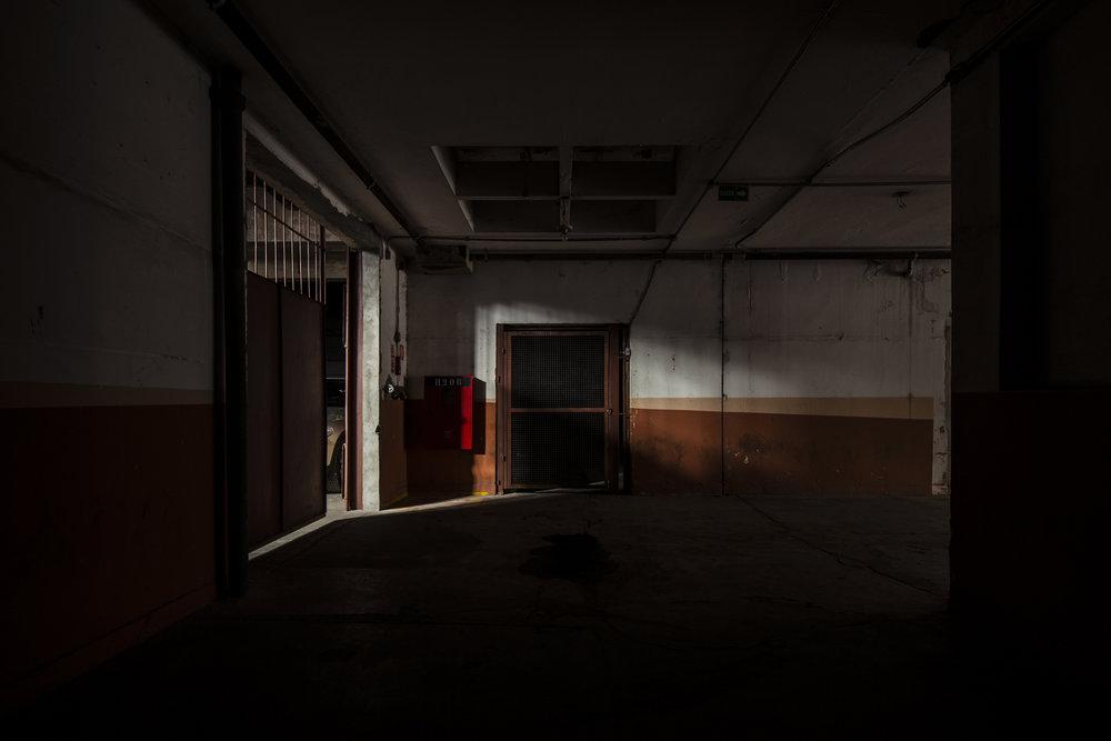 SERIES - abandono-13.jpg