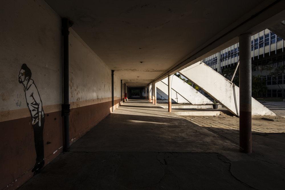 SERIES - abandono-12.jpg