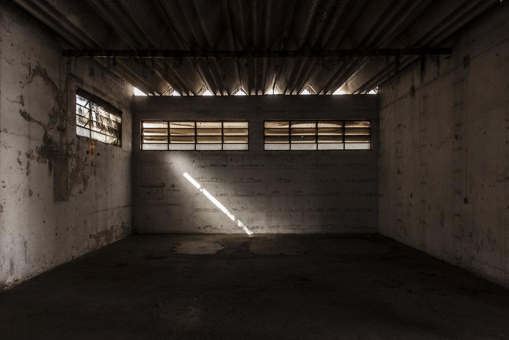 SERIES - abandono-15.jpg