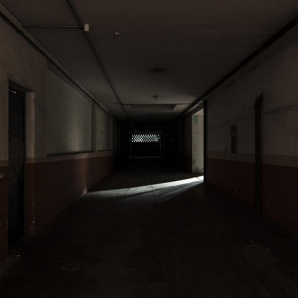 SERIE 1X1 abandono-6.jpg