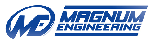 Magnum Engineering