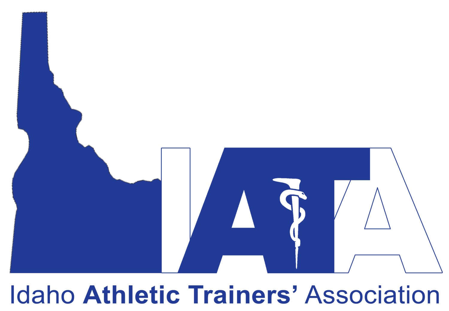 Idaho Athletic Trainers' Association