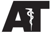 Click on the  BLACK  Icon for more information on what an Athletic Trainer is.
