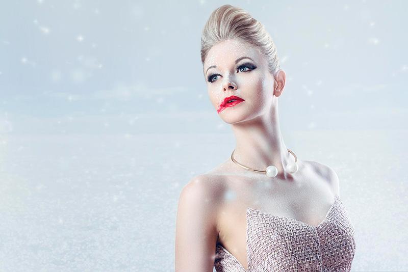 lady-snow.jpg