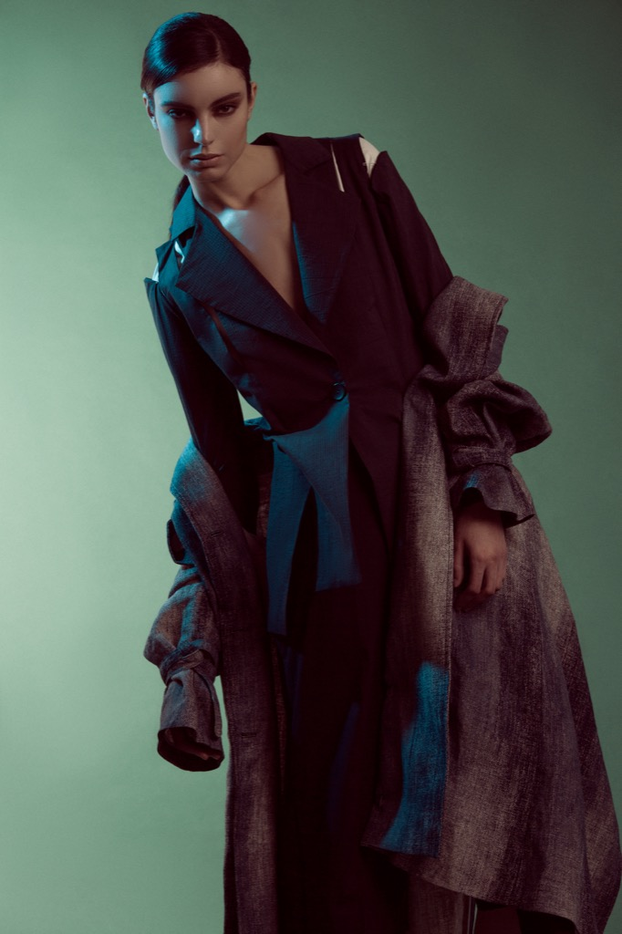 Thomas-O-Fashion-Photography-Treviso-Venice-Milan-Fotografo-Moda-Venezia-Treviso-Italia_3247-1.jpg