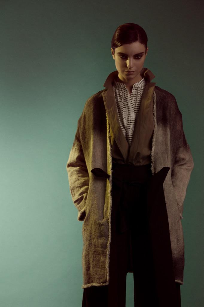 Thomas-O-Fashion-Photography-Treviso-Venice-Milan-Fotografo-Moda-Venezia-Treviso-Italia_3519-1.jpg