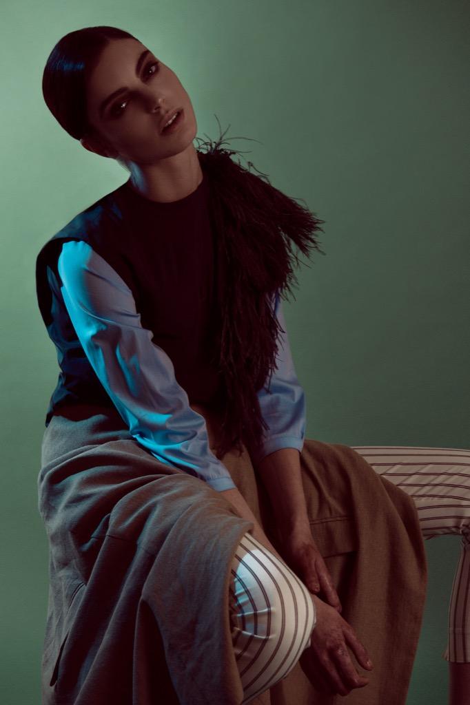 Thomas-O-Fashion-Photography-Treviso-Venice-Milan-Fotografo-Moda-Venezia-Treviso-Italia_3595-1.jpg