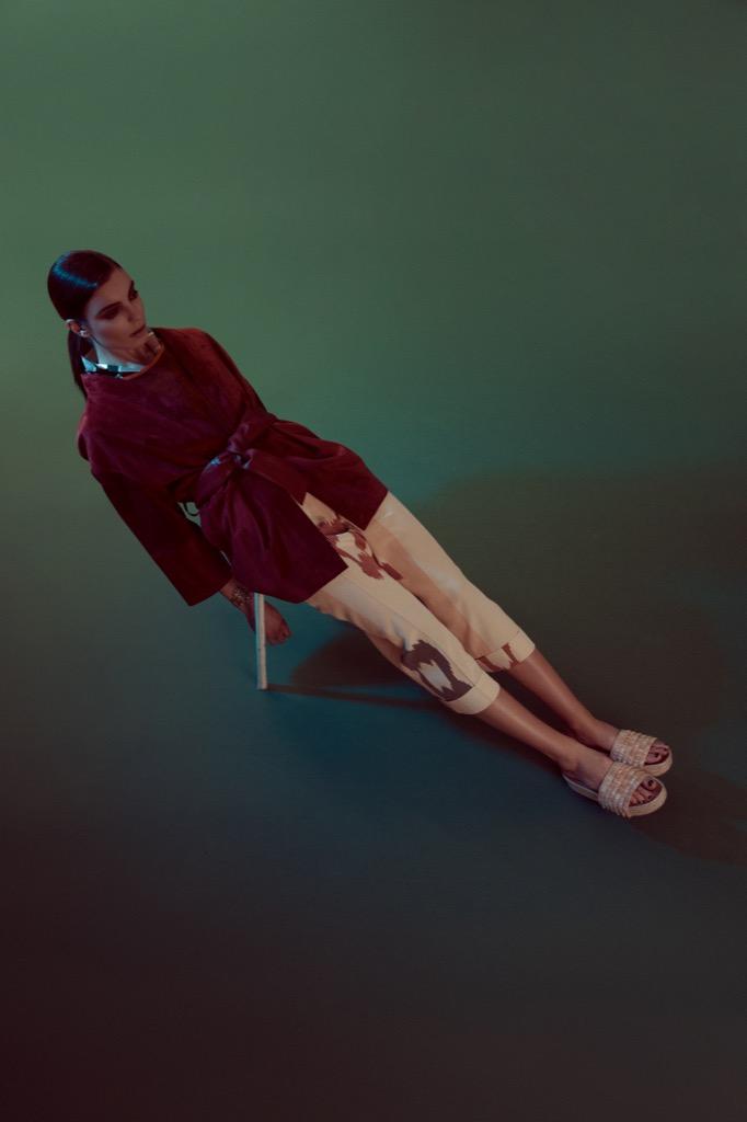 Thomas-O-Fashion-Photography-Treviso-Venice-Milan-Fotografo-Moda-Venezia-Treviso-Italia_3633.jpg