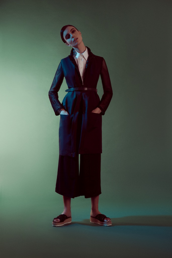 Thomas-O-Fashion-Photography-Treviso-Venice-Milan-Fotografo-Moda-Venezia-Treviso-Italia_3771.jpg
