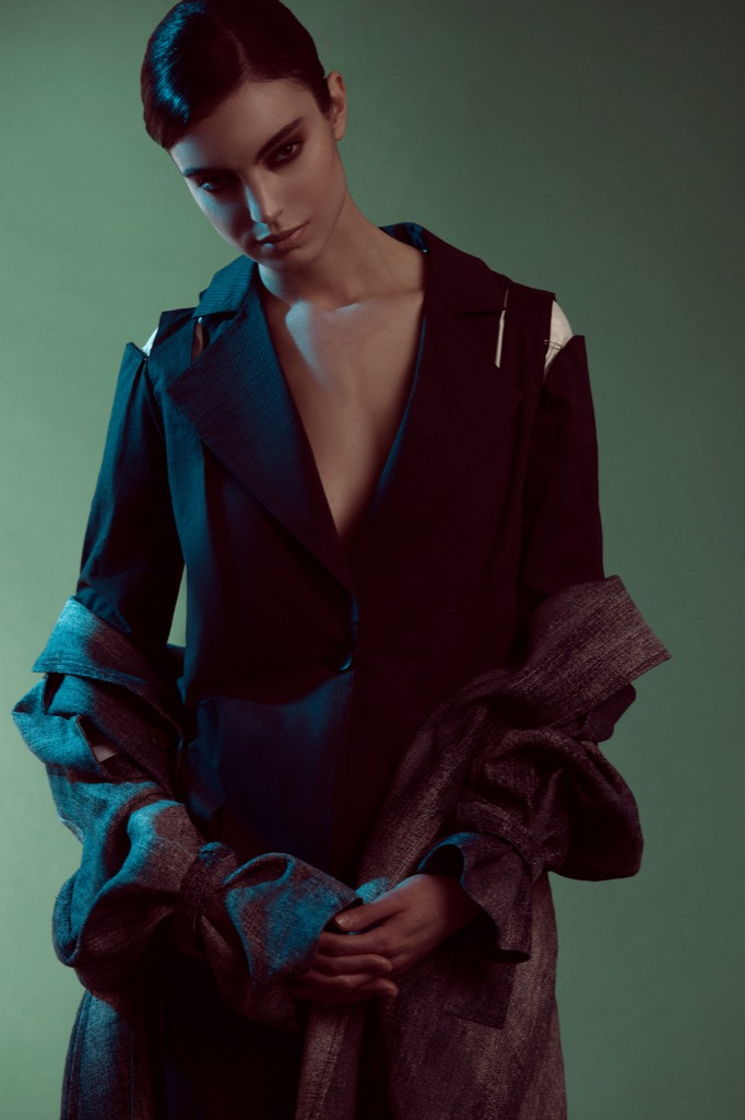 Thomas-O-Fashion-Photography-Treviso-Venice-Milan-Fotografo-Moda-Venezia-Treviso-Italia_3236.jpg