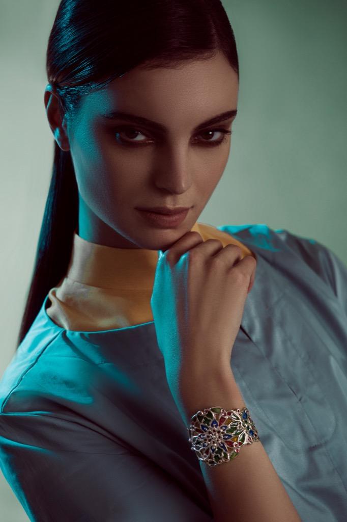 Thomas-O-Fashion-Photography-Treviso-Venice-Milan-Fotografo-Moda-Venezia-Treviso-Italia_3680_2.jpg