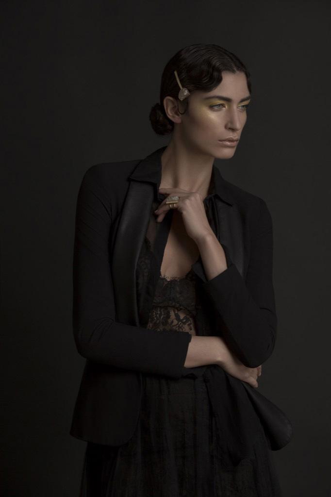 Thomas-O-Fashion-Photography-Treviso-Venice-Milan-Fotografo-Moda-Venezia-Treviso-Italia-Golden-Age_0142.jpg