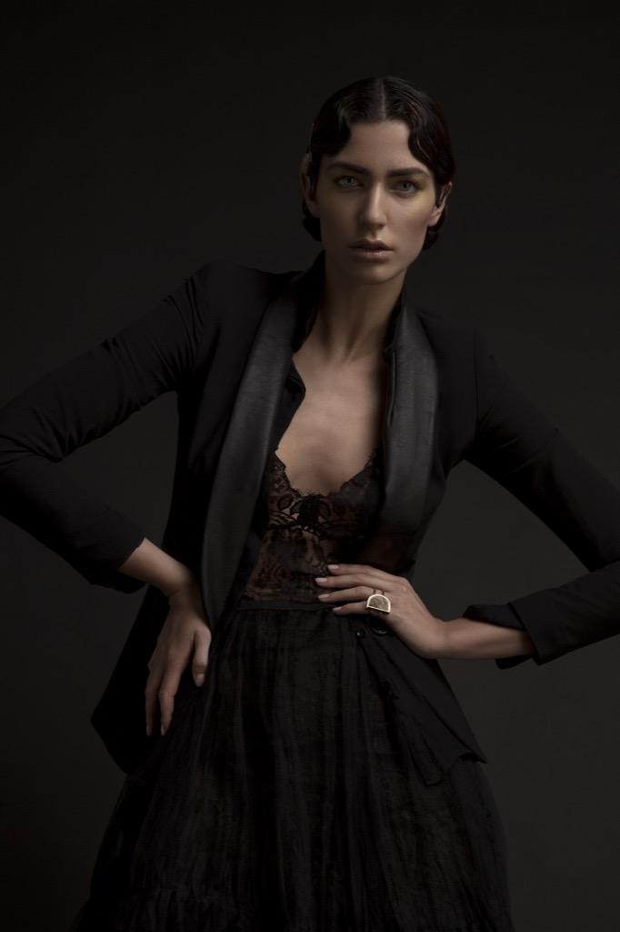 Thomas-O-Fashion-Photography-Treviso-Venice-Milan-Fotografo-Moda-Venezia-Treviso-Italia-Golden-Age_0199-1.jpg