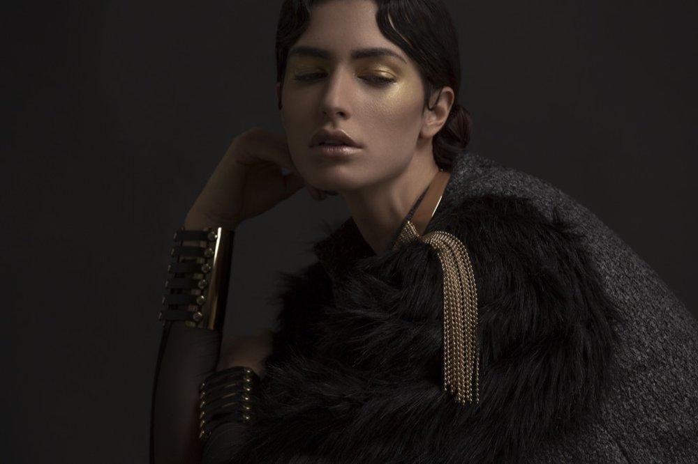 Thomas-O-Fashion-Photography-Treviso-Venice-Milan-Fotografo-Moda-Venezia-Treviso-Italia-Golden-Age_0303.jpg