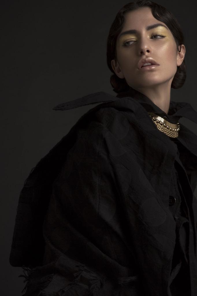 Thomas-O-Fashion-Photography-Treviso-Venice-Milan-Fotografo-Moda-Venezia-Treviso-Italia-Golden-Age_0350-1.jpg