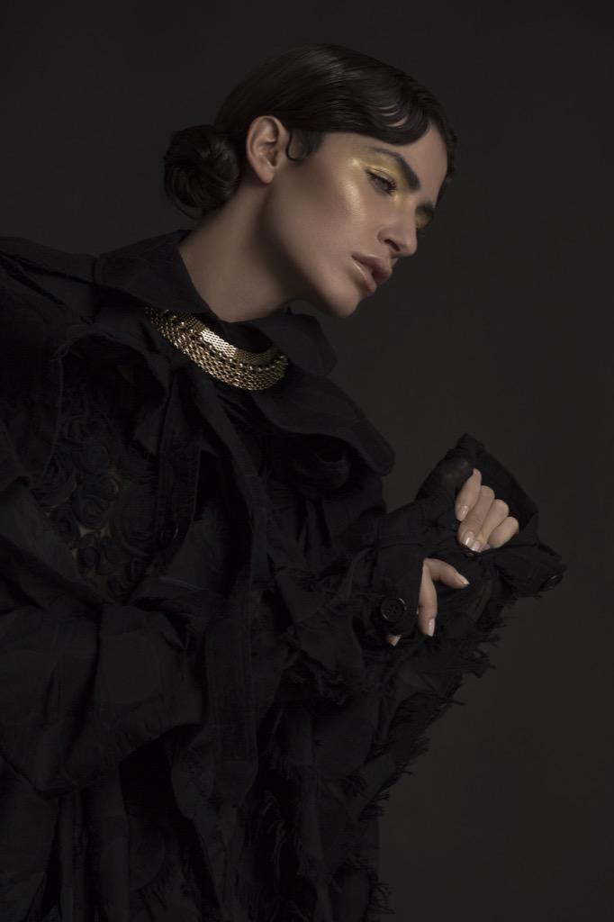 Thomas-O-Fashion-Photography-Treviso-Venice-Milan-Fotografo-Moda-Venezia-Treviso-Italia-Golden-Age_0355.jpg