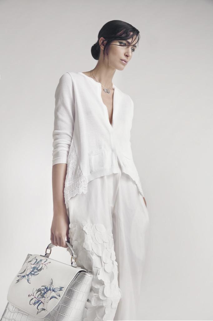 Thomas-O-Fashion-Photography-Treviso-Venice-Milan-Fotografo-Moda-Venezia-Treviso-Italia-White-Affair_0471-1.jpg