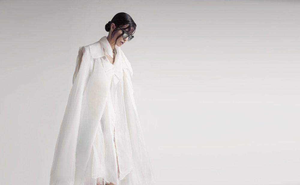 Thomas-O-Fashion-Photography-Treviso-Venice-Milan-Fotografo-Moda-Venezia-Treviso-Italia-White-Affair_0493-1.jpg