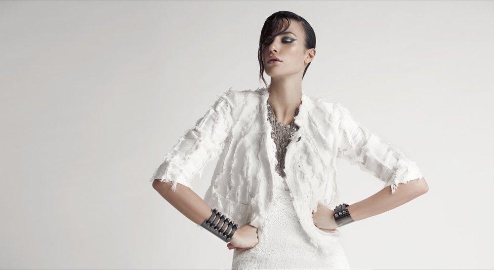 Thomas-O-Fashion-Photography-Treviso-Venice-Milan-Fotografo-Moda-Venezia-Treviso-Italia-White-Affair_0575-1.jpg