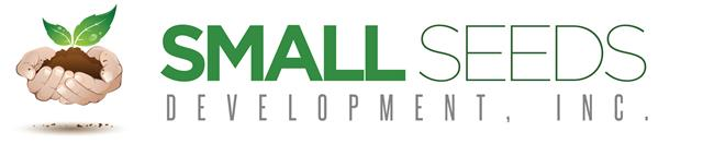 Small Seeds Development Inc.