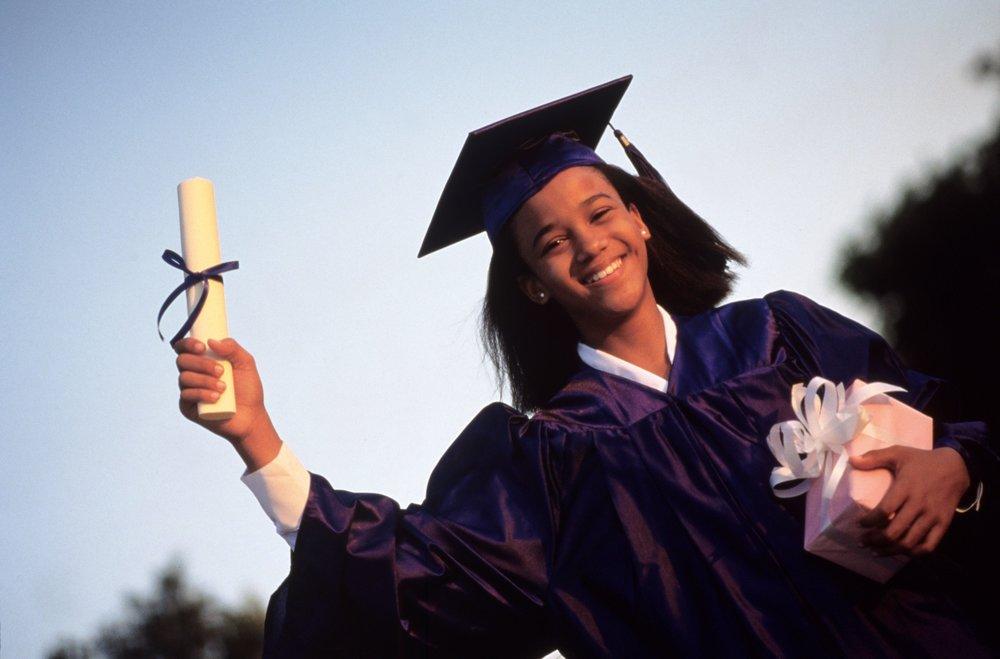 graduate-591740936-591493183df78c9283d575d7.jpg