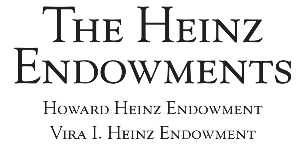 The-Heinz-Endowments.png