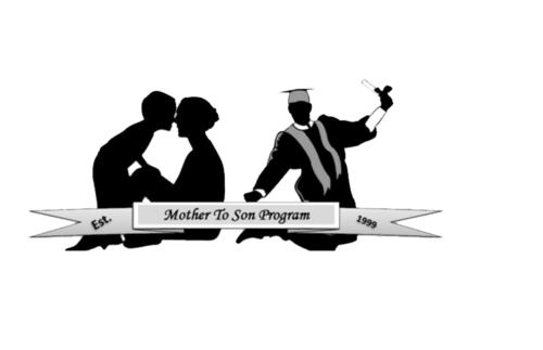 mother to son small seeds development inc