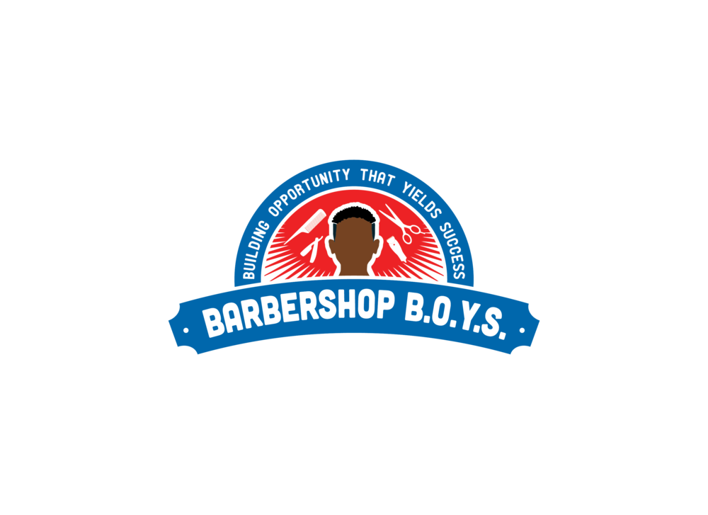 Barbershop Boys PNG file.png