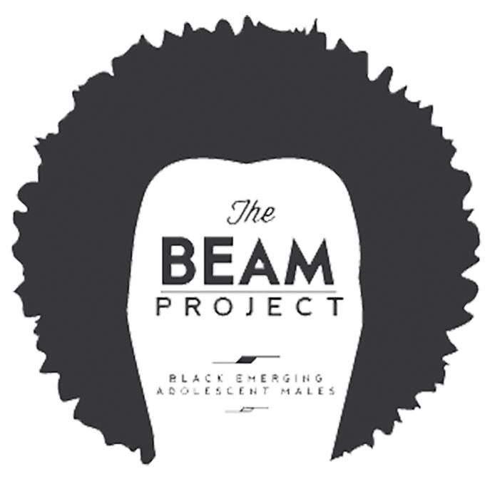 BEAM Logo.jpg